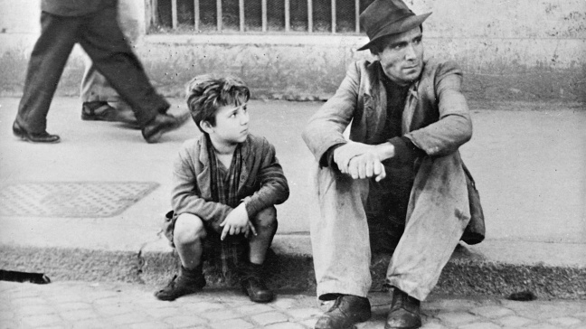 bicycle-thieves-player-1920x1080