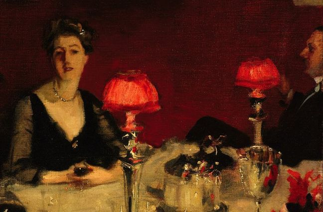 John_Singer_Sargent_-_Le_verre_de_porto_Google_Art_Project_Albert_and_Edith