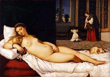 380px-Tiziano_-_Venere_di_Urbino_-_Google_Art_Project