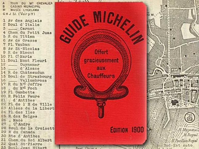 michelin-guide-1