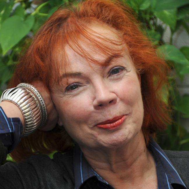 BarbaraStafford