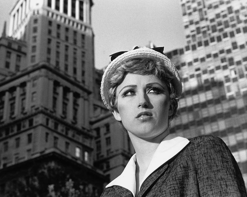 Cindy_Sherman_Untitled_Film_Still_21