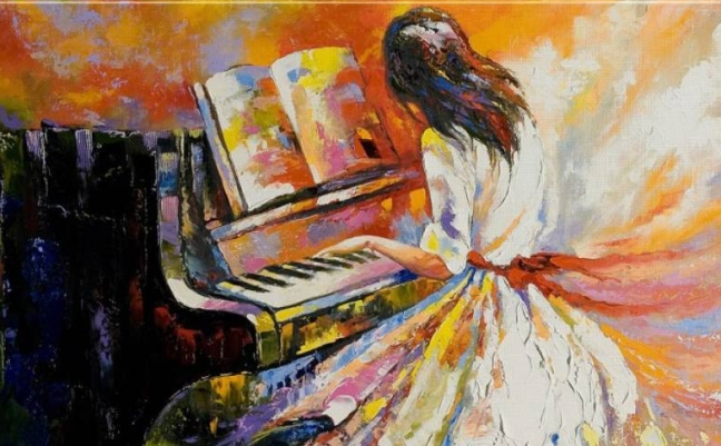 girl-playing-the-piano-cr00000214-medium-original-imae6cua578fefpx.jpeg