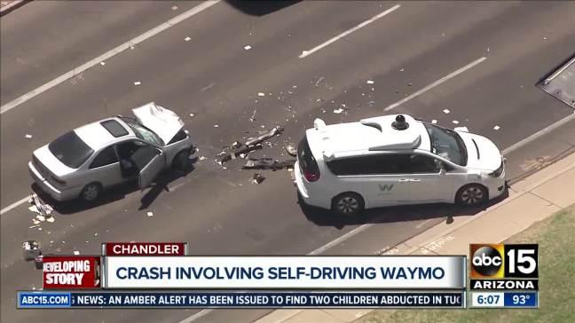 self-driving car crash.jpg