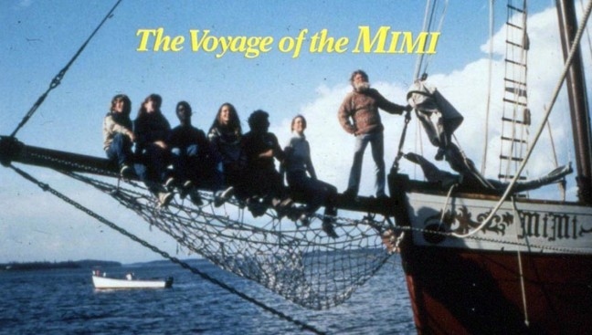 voyage_of_the_mimi_pbs_01